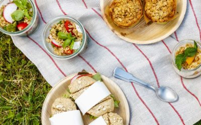 Pícnics