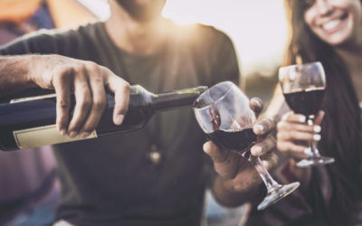Descubrimiento de vinos naturales: 2h